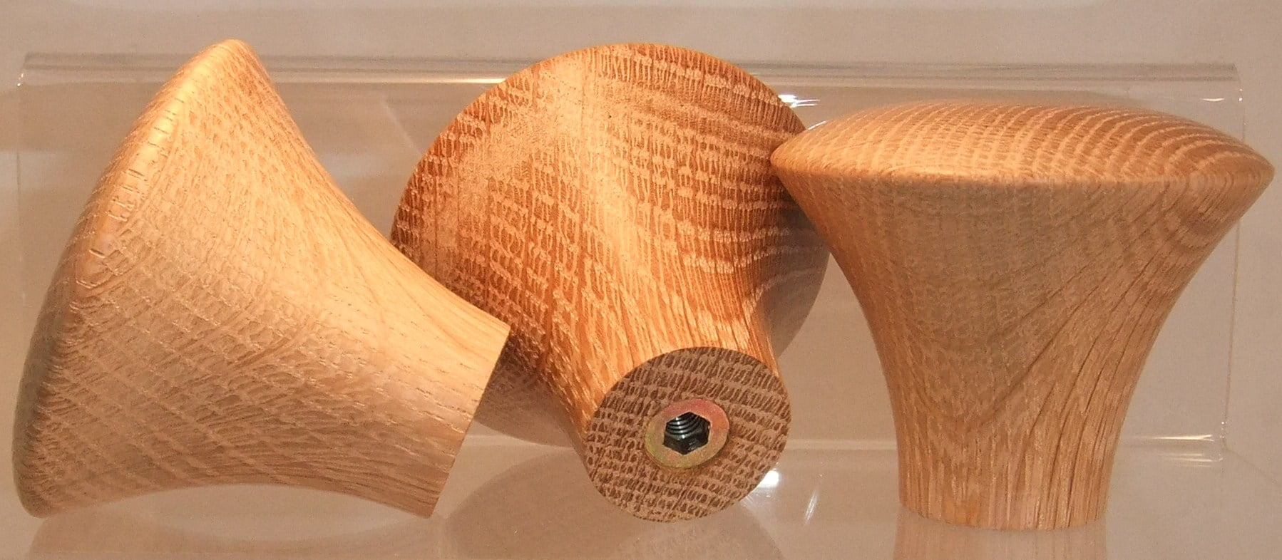 Shaker style knobs   Knobbs Hardware. Oak Cupboard Door Knobs Uk. Home Design Ideas
